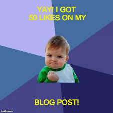 Pictures To Use For Memes - 3 reasons not to use memes in your marketing caigns wpromote blog