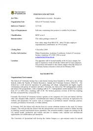 plain text resume example veterinarian resume examples resume for your job application 87 breathtaking copies of resumes examples