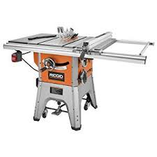 Best Portable Table Saws by Best Hybrid Table Saw Reviews Read 2017 Best Hybrid Table Saw