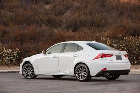 lexus is200 wheels for sale 2016 lexus is300 reviews and rating motor trend