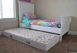 Mattress Bed Bed Twin Mattress Bed Frame Home Design Ideas