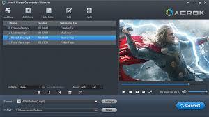3d Vidio How To Play 3d Movies On Lg 4k Tv And Lg 3d Tv