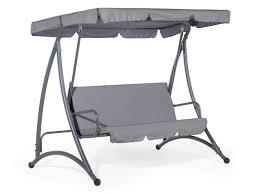 3 Seater Garden Swing Chair Garden Furniture Outdoor Furniture Garden Swing Swing Seat