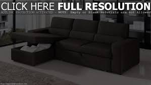 sectional sleeper sofa medium size of furniture modern sectional
