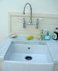 Popular Prep Sink Faucets Buy by Farm Sink Faucets Full Size Of Granite Sink Top Mount Farm Sink