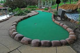 best mini golf courses in chicago cbs chicago