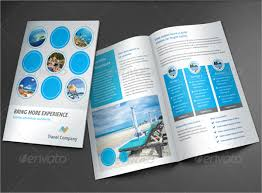 travel agency brochure template travel flyer template 43 free psd