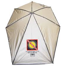 Cheap Beach Umbrella Target by Buy Clamp On Umbrellas Cheap Clamp On Beach Umbrellas For Sale