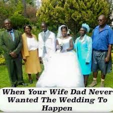 Funny Wedding Memes - hilarious memes about nigeria weddings jokes etc nigeria