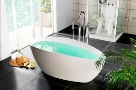 foto vasche da bagno detraibilit罌 spese sostituzione vasca da bagno e sanitari ecco