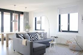Curtains To Go With Grey Sofa Colors That Go With Gray And How To Decorate With Gray