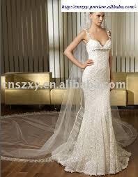 Wedding Dresses 2009 2009 Wedding Dress