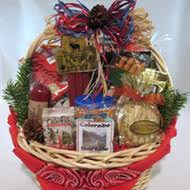colorado gift baskets colorado gift baskets