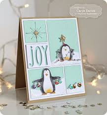 182 best a penguin images on drawings
