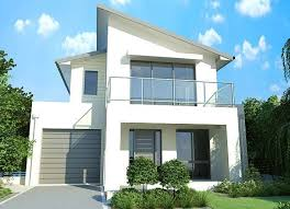 find my perfect house 10 best house images on pinterest house facades my house and