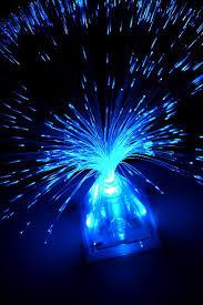 Led Light Base For Centerpieces by Best 25 Blue Led Lights Ideas On Pinterest Led Lighting Home