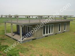 mobile home deck with roof deck design and ideas