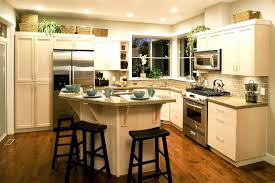 kitchen great kitchen designs best new kitchens galley kitchen