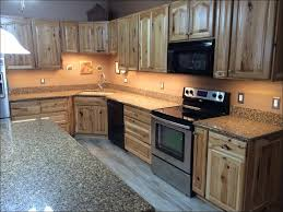 kitchen kitchen cabinet builder maple cabinets lowes lowes
