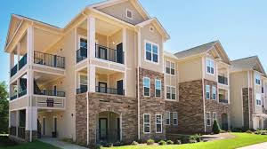 legacy 521 apartments for rent in charlotte nc forrent com