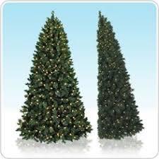 half christmas tree my better half christmas tree half christmas tree half christmas