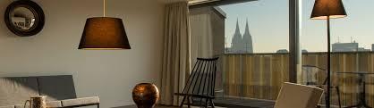 Wohnzimmerm El Ums Eck Els Licht Ihr Onlineshop Für Led Lampen Und Led Leuchtmittel Els