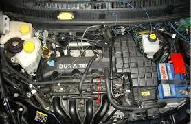 diagram of ford ka engine diagram wiring diagrams instruction