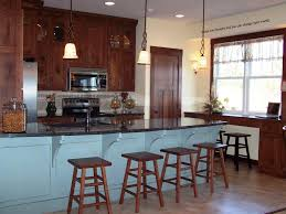 Kitchen Galley Layout Kitchen Small Kitchen Design Layouts Design Your Kitchen Small