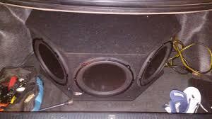 lexus gx470 no sound 1997 es300 aftermarket stereo installation powers on no sound