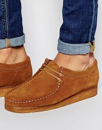 clarks shoes slippers sandals shoes online offer
