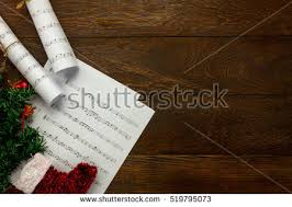 Musical Note Ornaments Musical Notes Stock Images Royalty Free Images Vectors