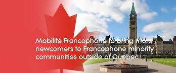 adresse si e ocp casablanca francophone mobility program casablanca morocco
