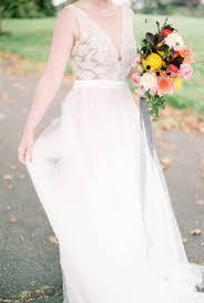 autumn martha stewart weddings editorial
