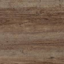 pine vinyl plank flooring home decorators collection 41994
