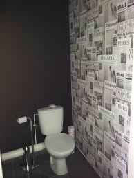 Idee Deco Toilette by Design Idee Deco Wc Roubaix 1629 Webmaster Roubaix Roubaix