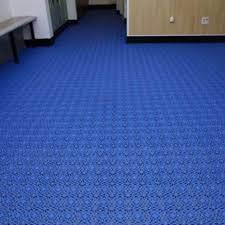 anti skid flooring rubber floor tiles in india ugsr 4 ansal