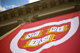 Harvard Flag Harvard Student Submits Rap Album As His Senior Thesis Good