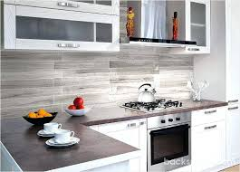 Modern Backsplash Kitchen Modern Kitchen Tile Backsplash Ideas Ideas Grey Kitchen Gray