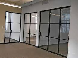 home depot sliding glass patio doors decorating ideas cool sliding glass door home depot with modern