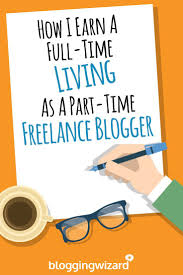 best 25 part time jobs ideas on pinterest resume tips resume