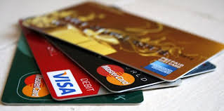 prepaid international debit card why you should carry forex card instead of on your