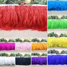 Ostrich Feather Centerpieces Wholesale by Ostrich Feather Centerpiece Wholesale Nz Buy New Ostrich Feather
