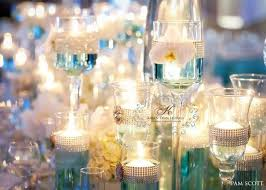 62 best tiffany blue wedding images on pinterest tiffany blue