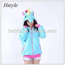 Hoodie Halloween Costumes Unicorn Hoodie Halloween Costume Animal Hoody Jacket