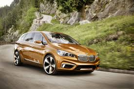 bmw van 2015 bmw van reviews prices ratings with various photos
