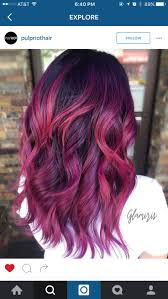 5185 best hair images on pinterest hairstyles colors and