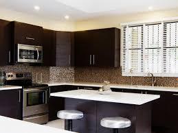 blue tile backsplash kitchen tags 100 beautiful kitchen backsplashes discount glass tile pretty kitchen