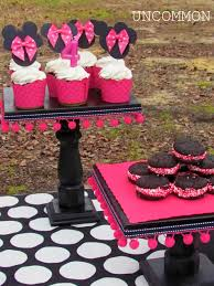 diy cake diy cake stands uncommon designs
