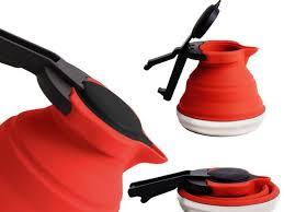 unique cooking gadgets kitchen cool kitchen gadgets with 37 cool kitchen gadgets unique