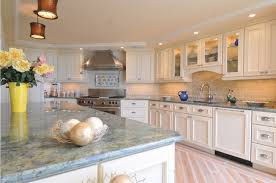 Discount Wood Kitchen Cabinets by 2017 Customized Made Retail Solid Wood Kitchen Cabinets Discount